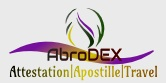 Abrodex Consultancy